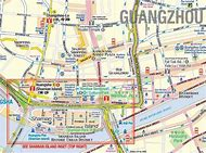 Best Guangzhou Map - ideas and images on Bing   Find what you\'ll love