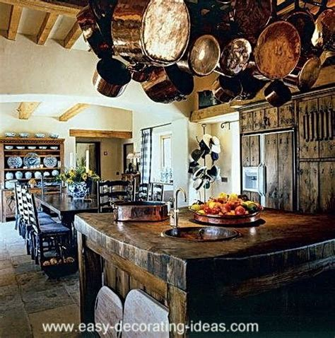 italian country kitchen country decorating images rustic italian kitchen 1997