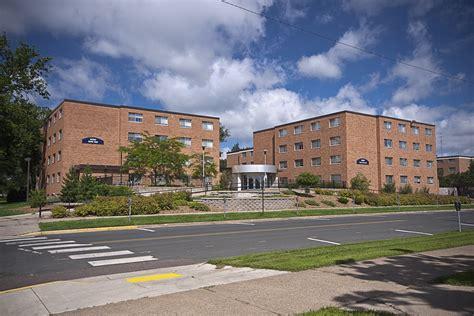 Stout Housing housing gateway of wisconsin stout
