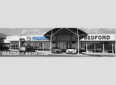 Bedford Automile New, Used & PreOwned Certified Vehicles