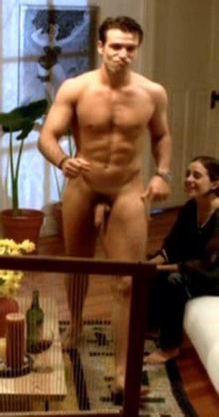 gay fetish xxx rafael nadal gay porn movies
