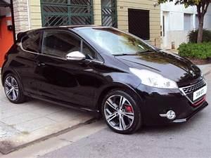 Peugeot Cabailh : en iyi 17 fikir peugeot 208 gti pinterest 39 te peugeot 208 peugeot ve peugeot 205 ~ Gottalentnigeria.com Avis de Voitures