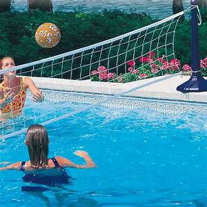 Jeux Gonflable Pour Piscine : jeux pour piscine ~ Dailycaller-alerts.com Idées de Décoration