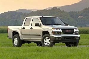 Image  2005 Gmc Canyon  Size  800 X 535  Type  Gif  Posted