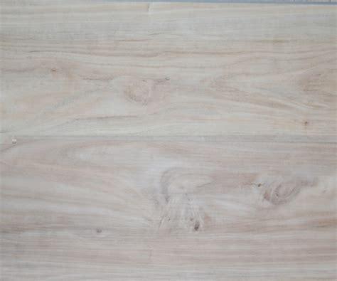 vinyl plank flooring za the leading vinyl flooring supplier libra flooring