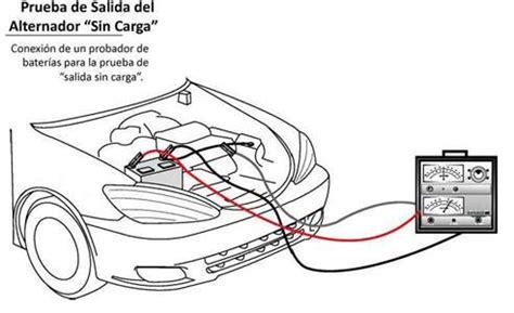 Vw Passat Alternator Diagram by Alternator Wiring Diagram 99 Passat Fixya