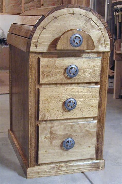 the saddle rack pin saddle racks on