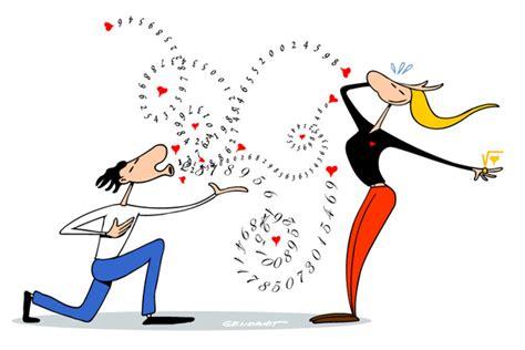 geste femme amoureuse