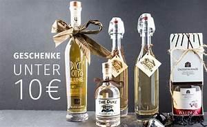 Geschenke Für 5 Euro : 10 geschenke f r unter 10 spirituosen g nstig online kaufen ~ Eleganceandgraceweddings.com Haus und Dekorationen