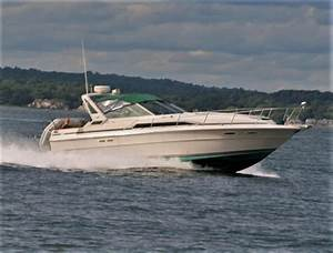 1987 Sea Ray Express Power New And Used Boats For Sale