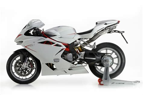 Review Mv Agusta F4 by 2013 Mv Agusta F4 Review