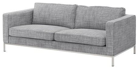 karlstad sofa metal legs cool furniture design objects and desiderata page 221