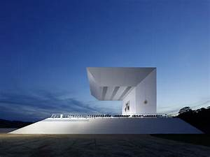 Sobek Haus Stuttgart : werner sobek talks to blueprint designcurial ~ Bigdaddyawards.com Haus und Dekorationen