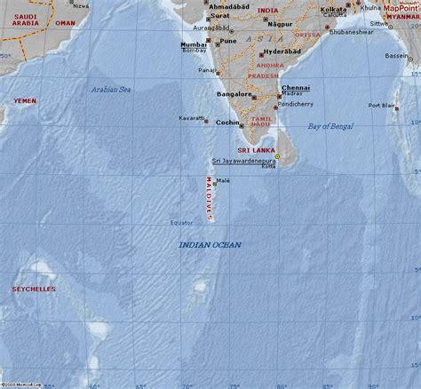 Carte Du Monde Avec Maldives by G 233 Ographie Cours Habiter Des Espaces 224 Fortes Contraintes