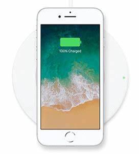 Chargeur Induction Iphone 8 : les diff rences entre iphone 7 et iphone 8 actualit s ~ Melissatoandfro.com Idées de Décoration