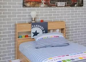 Bett Regal Kopfteil : das perfekte kopfteil finden das langweilige schlafzimmer aufpeppen ~ Sanjose-hotels-ca.com Haus und Dekorationen