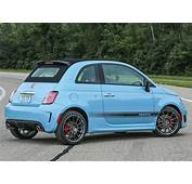 2018 Fiat 500 Abarth Review And Specs  2019 / 2020 Cars