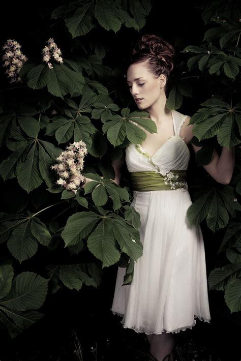 brautkleid calesco couture mehreren farben ab groesse  bis