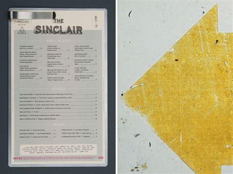 sinclair oat design google search  images