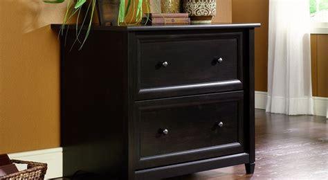 file cabinet decorative cover 29 original decorative file cabinets for home yvotube com