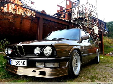Bmw M5 Forum And M6 Forums
