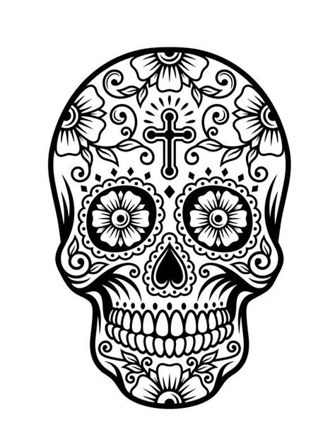 Pin by amber joiner on Adult coloring pages