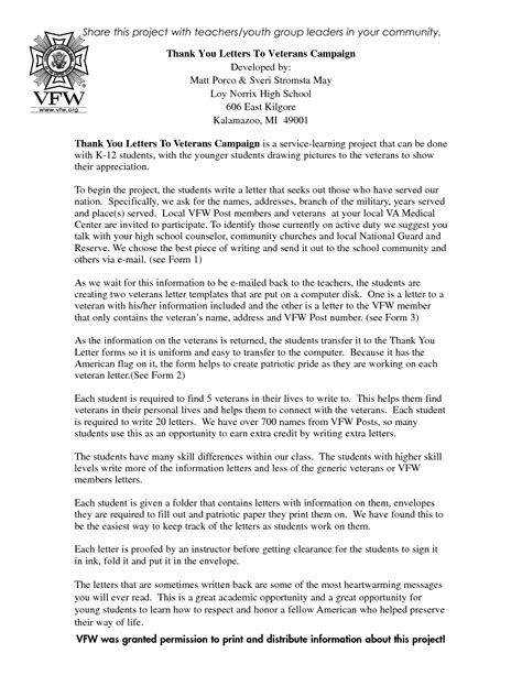 nhs letter  recommendation template examples letter
