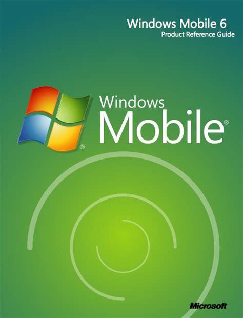 Mobile World Free Mobile Themes, Nokia S60 Themes, Free