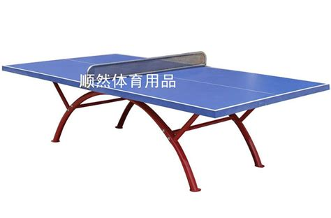 used ping pong table for sale used table tennis stand ping pong table for sale buy