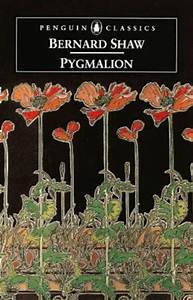 1000+ ideas abo... Pygmalion Socialism Quotes