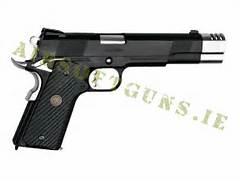 Socom Gear Punisher 19...