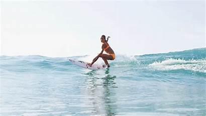 Gifs Surfer Surfing Van Nikki Surf Dijk