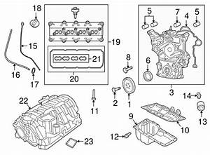 04 durango fuse box wiring source With 2003 dodge stratus engine diagram as well wiring diagram for 2004 audi