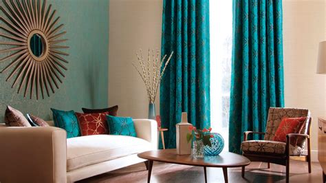 The 9 Hottest Interior Design and Decor Trends You'll See ...