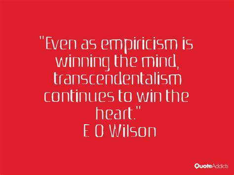 winning mindset quotes quotesgram