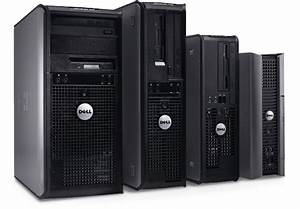 Support For Optiplex 745