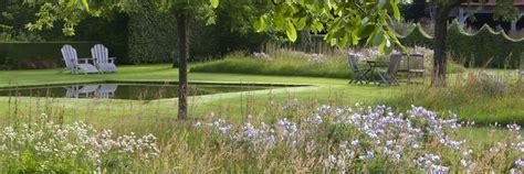 Le Jardin Plume  Seinemaritime, La Normandie Impressionnante