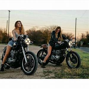 2156 best images about Motorcycles, Tattoos and badass ...