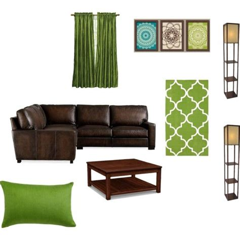 Something Like This For A Green And Brown Living Room. Living Room Furniture For Tall People. Modern Furniture Living Room. Living Room Coffee Table Ideas. Sconces Living Room. Funky Chairs For Living Room. Condo Living Room Design Ideas. Living Room Sets Leather. Living Room Sectional Sofas