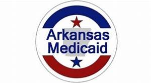 Bill  Immediately Reinstate People To Medicaid After