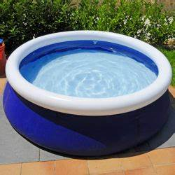 piscine gonflable photos et images vacances arts With petite piscine rectangulaire gonflable 10 piscine gonflable photos et images arts et voyages