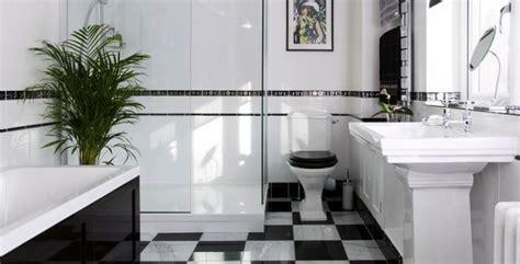 Bathroom Tiles And Decor by Deco Bathrooms In 23 Gorgeous Design Ideas Interior