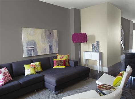 Most Popular For Living Room Paint Colors