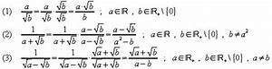 Unsicherheit Berechnen : rechnen mit quadratwurzeln ~ Themetempest.com Abrechnung