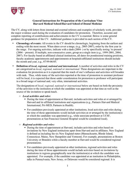 awesome harvard business school resume format resume daily