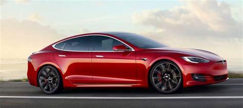 Elon Musk Announces Tesla Is Bankrupt In April Fools' Day