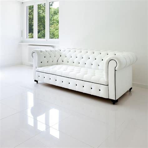 carrelage 60x60 blanc brillant 100 images carrelage noir poli brillant le carrelage blanc