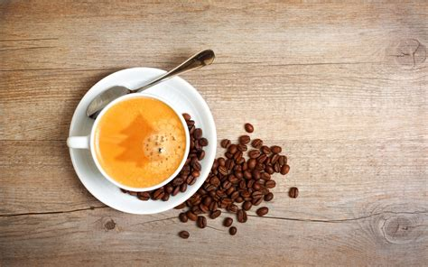 Download Morning Coffee Wallpaper Gallery Nestle Coffee Machine Karachi Nips Instant Pouch Price Starbucks List In Mumbai Bean Malaysia Green Blend Faux Driftwood Table