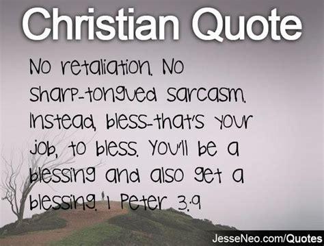 christian quotes  laziness quotesgram