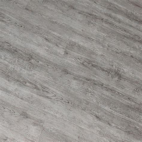 luxury vinyl plank flooring wood look nevis 15 quot sle
